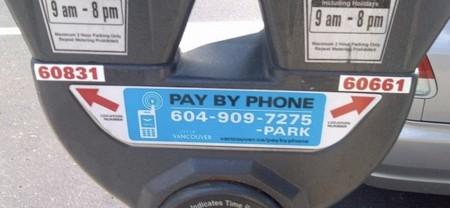 ¿Cómo sería un método de pago de un producto externo utilizando Touch ID?