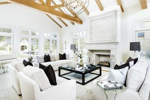 Kim Kardashian quiere ayudarte a amueblar tu casa con Screenshop, una aplicación que ahora busca tus muebles favoritos