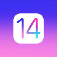 iOS 14 será compatible con todos los iPhone que soporten iOS 13 según el código de iOS 14