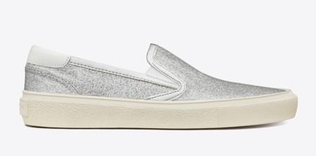 Saint Laurent zapatillas
