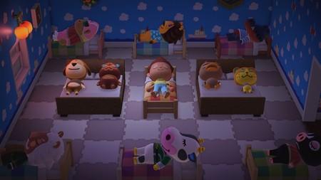 Cómo conseguir nuevos vecinos en Animal Crossing: New Horizons