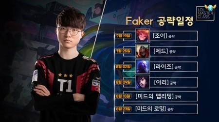 Faker 681x381