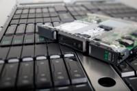 HP Moonshot, sus primeros servidores de consumo muy bajo