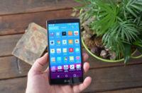 LG G4, análisis: más personal y con una gran cámara para sacarle partido