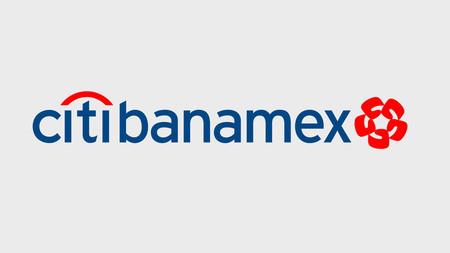Estos son todos los descuentos que tendrá CitiBanamex en su preventa exclusiva en el Hot Sale 2020