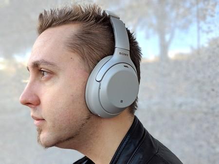 Las mejores ofertas en auriculares Bluetooth con cancelación de ruido: Sony, Sennheiser, Bose y JBL rebajados