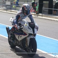 Foto 49 de 127 de la galería entrenamientos-desde-boxes-en-portimao en Motorpasion Moto