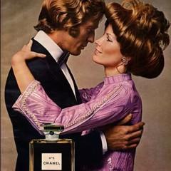 Foto 55 de 61 de la galería chanel-no-5-publicidad-del-30-al-60 en Trendencias