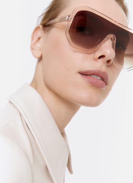 Uterque Gafas Sol