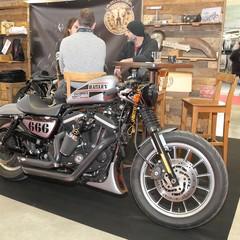 Foto 122 de 158 de la galería motomadrid-2019-1 en Motorpasion Moto