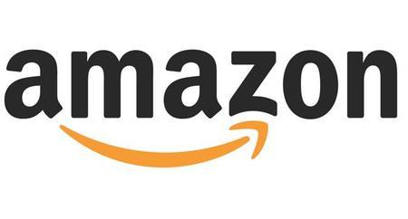 Amazon abrirá su primera tienda en New York