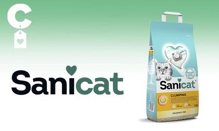La arena para gatos más vendida en Amazon hoy tiene un mejor precio: llévatela por 6,18 euros con envío gratis