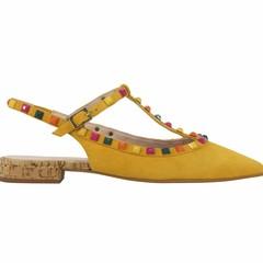 Foto 3 de 105 de la galería zapatos-lodi-primavera-verano-2017 en Trendencias