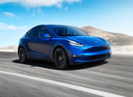Tesla Model Y estrena versión de acceso en México y opción a tercera fila