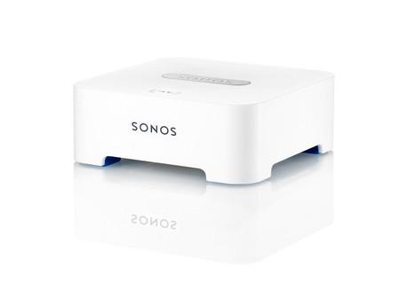 Sonos Bridge Sin Actualizaciones Mayo 2020