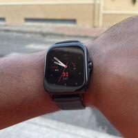 Cómo personalizar a fondo tu reloj Amazfit con la app Tools & Amazfit