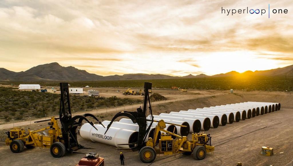 Hyperloop One 04
