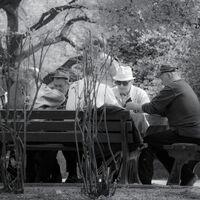 ¿Por qué muchos trabajadores se están planteando anticipar su prejubilación?