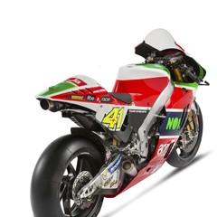 Foto 44 de 51 de la galería aprilia-racing-team-gresini-motogp-2017 en Motorpasion Moto