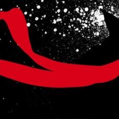 Foto 2 de 3 de la galería posters-de-the-spirit-de-frank-miller en Espinof