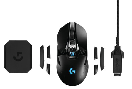 G900 3