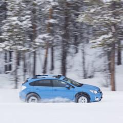Foto 127 de 137 de la galería subaru-snow-drive-2016 en Motorpasión