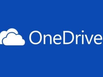 OneDrive en forma de aplicación universal ya está disponible para Windows 10 en PC