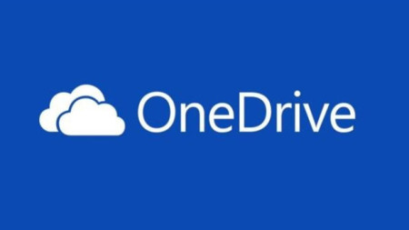 OneDrive en forma de aplicación universal ya está disponible para Windows 10 en PC