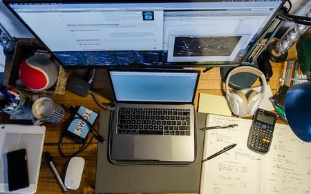Macbook Adaptador