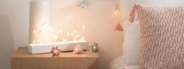 40 ideas de regalo de Maisons du Monde, por menos de 30 euros, para San Valentín