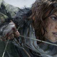 Sin excusas para no jugar a lo nuevo de Lara Croft: ya hay demo de Rise of The Tomb Raider
