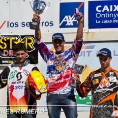 Foto 36 de 38 de la galería alvaro-lozano-empieza-venciendo-en-el-campeonato-de-espana-de-mx-elite-2012 en Motorpasion Moto