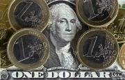 ¿Nos viene bien que caiga el dólar?
