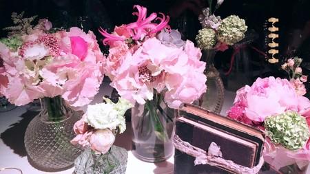 Flores Laura Risto