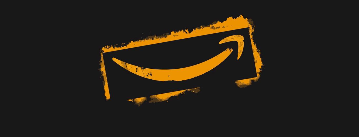 Cuando la política de devoluciones de Amazon es tan generosa que te permite  robar 1 63526d4ef2f