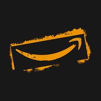 Cuando la política de devoluciones de Amazon es tan generosa que te permite robar 1,2 millones de dólares
