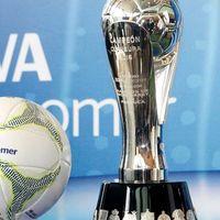Por primera vez en la historia la final de ida la Liga MX se podrá ver en Televisa y TV Azteca