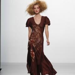 Foto 4 de 30 de la galería elisa-palomino-en-la-cibeles-madrid-fashion-week-otono-invierno-20112012 en Trendencias
