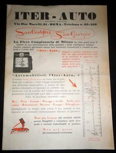 Rutometro 1932 1