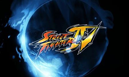 'Street Fighter IV': modo Campeonato gratis el 24 de abril