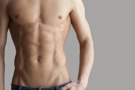 Siete ejercicios abdominales efectivos y divertidos al mismo tiempo