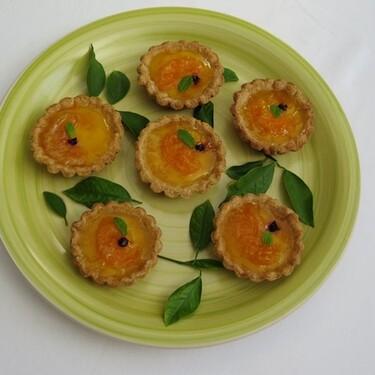 Receta fácil de masa quebrada ideal para base de tartas dulces y saladas