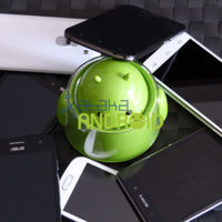 Los mejores móviles Android por debajo de 4.7 pulgadas de pantalla