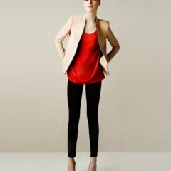 Foto 8 de 28 de la galería tendencias-primavera-2011-el-dominio-del-rojo-en-la-ropa en Trendencias
