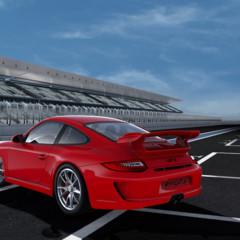 Foto 27 de 132 de la galería porsche-911-gt3-2010 en Motorpasión