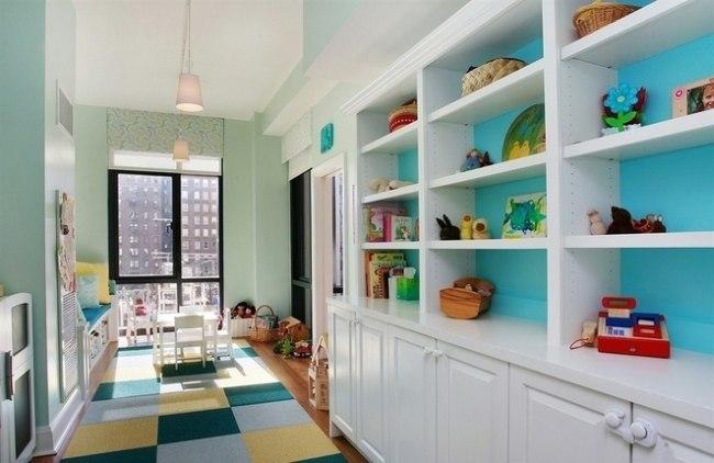 la_nueva_casa_de_ricky_martin_en_nueva_york
