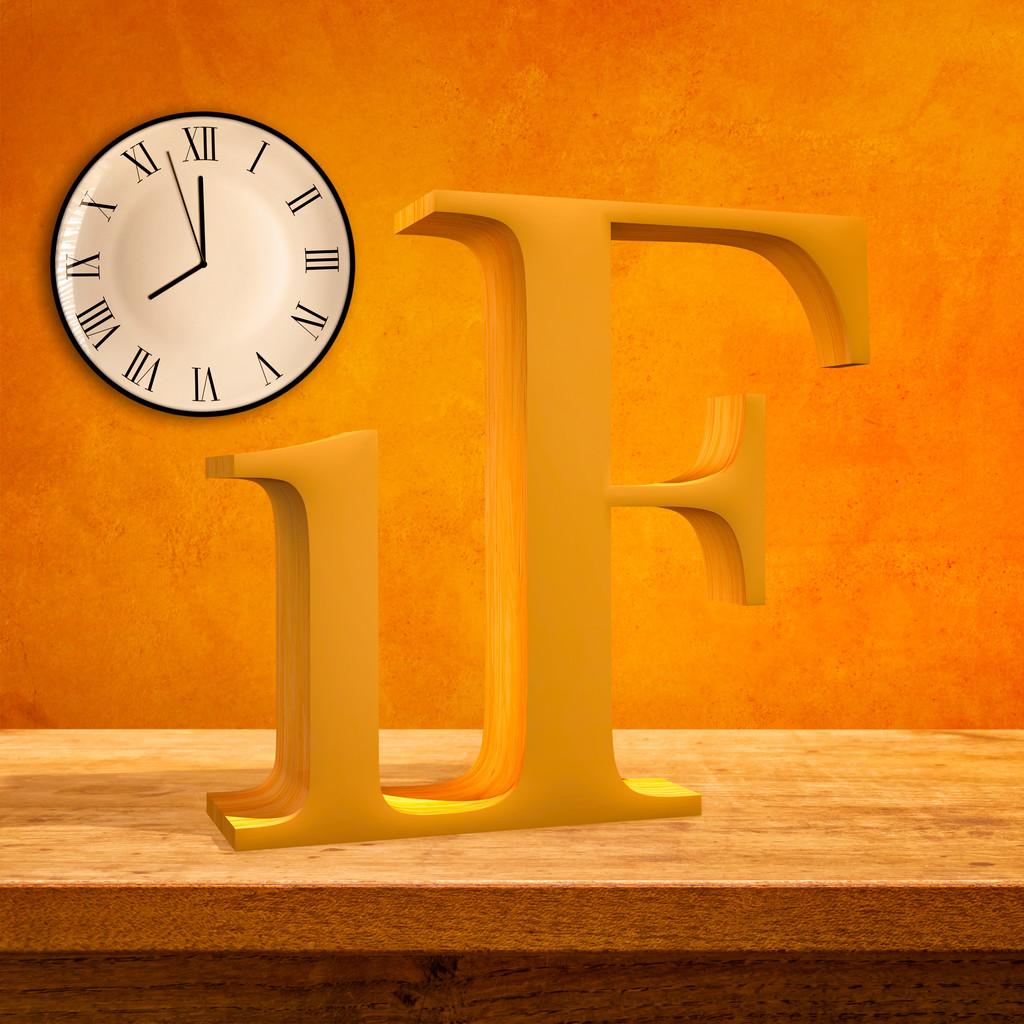 16 horas de ayuno para bajar de peso