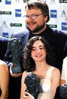 """Guillermo del Toro tacha de """"surrealista"""" el debate sobre la nacionalidad de 'El laberinto del fauno'"""