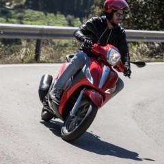 Foto 25 de 52 de la galería piaggio-medley-125-abs-ambiente-y-accion en Motorpasion Moto