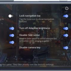 Foto 4 de 22 de la galería sony-xperia-1-ii en Xataka Android